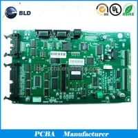 PCB/PCBA made in china /Android PCBA OEM