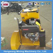 WQF series road cutter price/asphalt road cutter machine