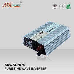 Favorites Compare 600W Intelligent Home Use Off Grid Pure Sine Wave Inverter/Hybrid Solar Inverter