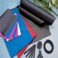 Promotional Rubber magnet