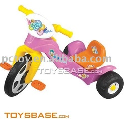 Hot baby carriage kids tricycle