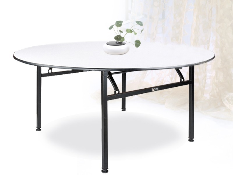 China Durable Folding Dining Table And Home Furniture Buy Folding Dining Ta