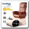full function nail beauty spa pedicure chair for kid for sale