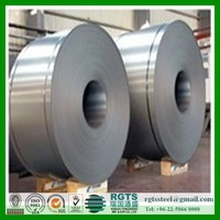 1020 cold rolled steel