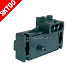 HYUNDAI CAR PARTS 39330-24750 Intake pressure sensor, auto manifold absolute pressure