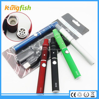 2015 new product dry herb wax pen vaporizer dry herb attachment with factory price