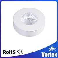 2015 HK fair under cabinet mini dimmable 220v led under cabinet light