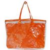 Promotional Beach bag for women 2014