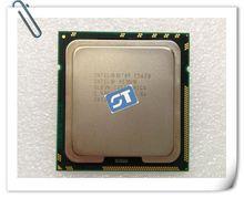 00Y7280 Procesador Intel Xeon E5-2650L 8C 1.8GHz 20MB 70W w / Fan (segunda GPU)