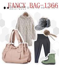 Customise new design woman pu leather shoulder bag