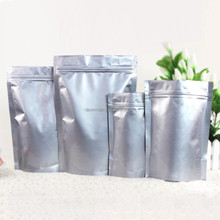 High quality foil bag for food packaging