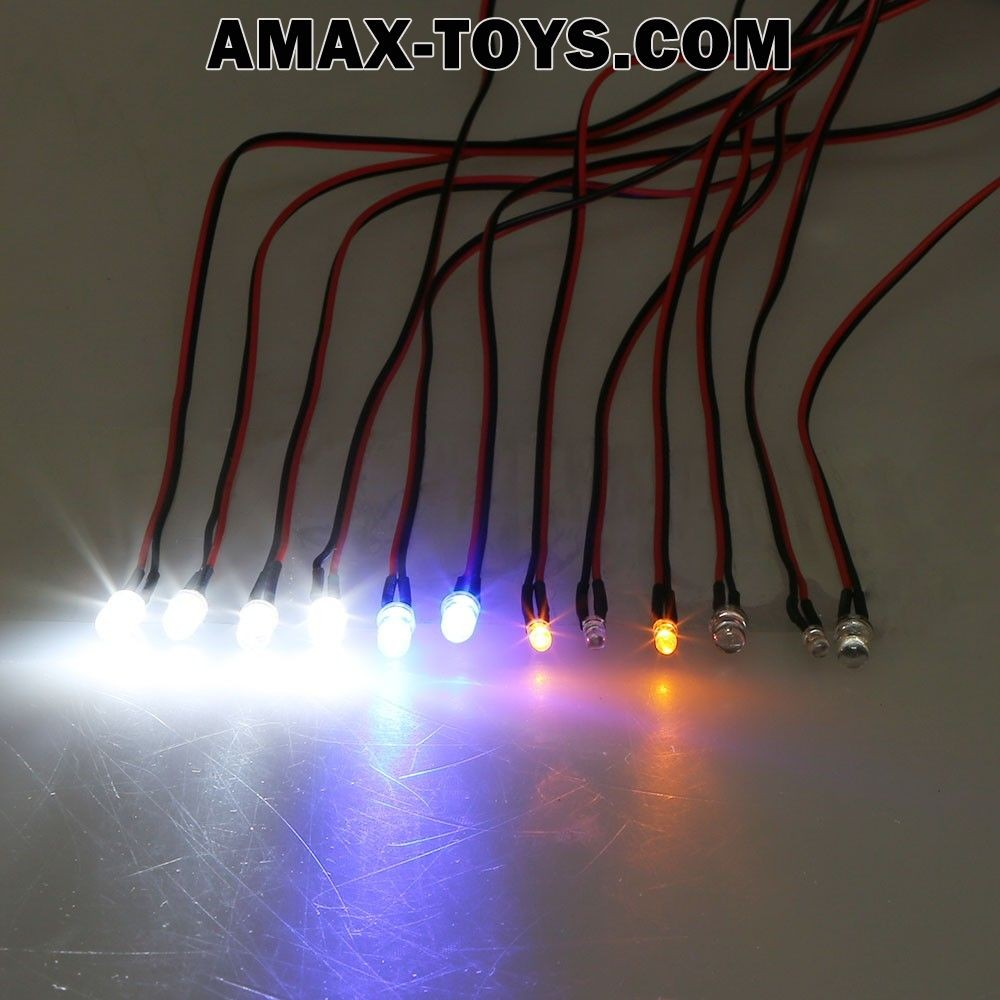 911004-Smart LED System Support PPM-FM-FS 2.4G System for 1-10 TAMIYA Touring Car-2_08.jpg