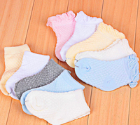 d46413a kid sock baby sock, socks