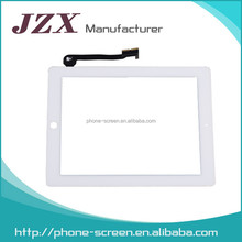 Wholesale for ipad 3 touch screen digitizer frame