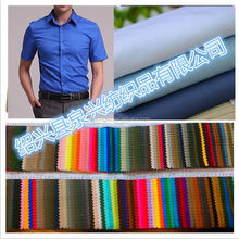 Purchasing office specified supplier twill white poplin for your market
