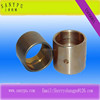 sintered copper bushing