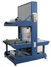 Most popular new products rotary pre-made bag packing machinery