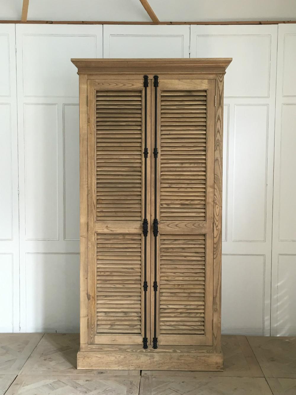 Living room vintage style tall wooden corner cabinet buy Tall corner cabinets for living room