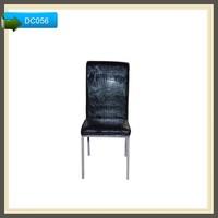Massage nail spa chair in dubai beauty parlor chair DC056