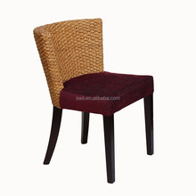 egg rattan round outdoor furniture