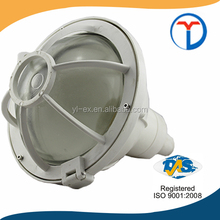 top quality best sale made in China ningbo cixi manufacturer cbd51 explosion proof light