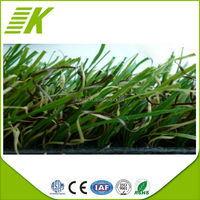 For sale artificial grass turf monofilament grass