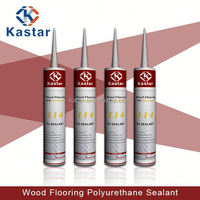 high performance solvent based polyurethane adhesive