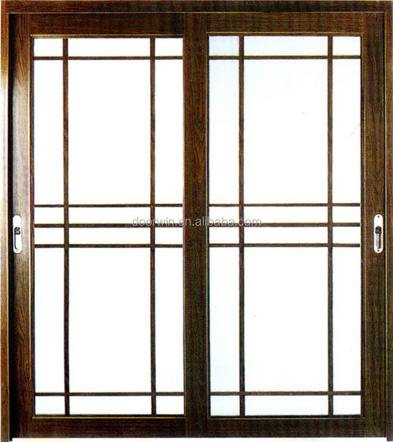 aluminium frame sliding glass window locks buy sliding
