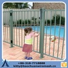 alibaba china Health & Safety portable Swimming Pool Safety Fence to prevent children & pet