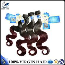 cheap 1b 350 hair color