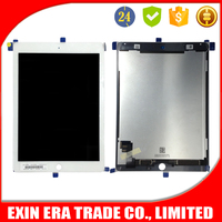 For Apple iPad Air 2 LCD Glass,for Apple iPad Air 2 Screen Glass Replacement