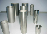 china factory asme sa106 grade b astm a106 grade b seamless pipe