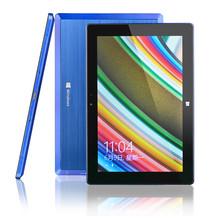 "Intel Baytrail-T Atom windows8.1 tablet 10.1""ultra digital tablet pc Quad-core Big screen"