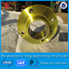 china supplying astm weld neck butt welding flanges for several years experience