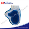 2015 new fashion pet grooming products supplies,dog&cats cleaning hair removal glove sets