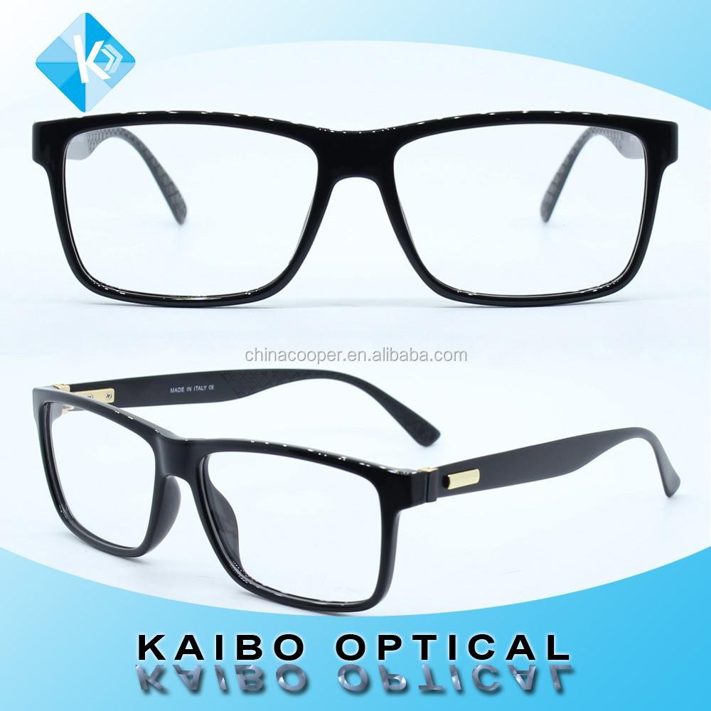 2015 Most Popular Eyewear Optical Frame Spectacle Frames ...