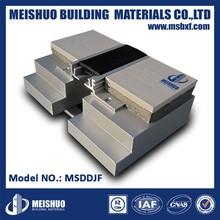 Flexible floor to floor concrete joint seal