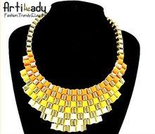 jewlery necklaces