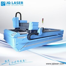Price of Hot sale fiber laser cutting machine 500w for metal 4mm in china