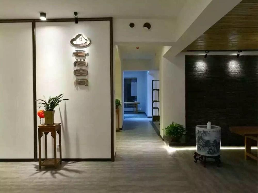 tuiles stock s argile r fractaire brique vitrage plancher rustique carreaux de c ramique dans le. Black Bedroom Furniture Sets. Home Design Ideas
