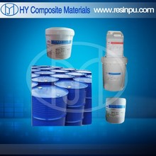 liquid epoxy resin for floor coating ( at competitive price)
