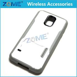 Hot Mobile Phone Accessory Case For Samsung Note4 Hot Sale Cases