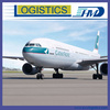 Cheap air freight rates from china to dubai