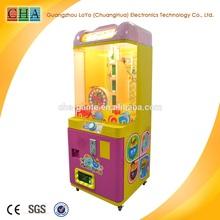 lollipop vendor game machine maximum tune arcade game machine