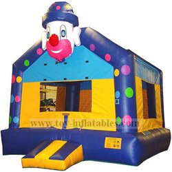 Top quality professional buy bounce house wholesale