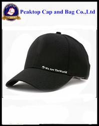 Custom Sports Hats cheap wholesale hats Golf Hats