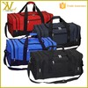 2015 Best Selling Standard Travel Duffel Bag, Gym Duffel Bag for Men