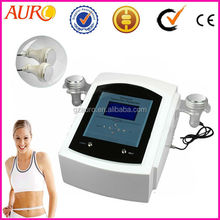 Top-speed ultrasonic & cavitation fitness machine beauty machine