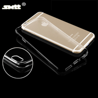 case For Apple Phone iPhone 5 5S Case Transparent Cell Phone Case Covers