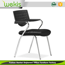 2015 cheap outdoor glue cover used metal folding chair for sale
